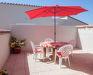 Bild 10 Innenansicht - Ferienwohnung Le Clos de St Cyprien, Saint Cyprien