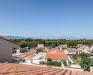 Bild 14 Innenansicht - Ferienwohnung Le Clos de St Cyprien, Saint Cyprien