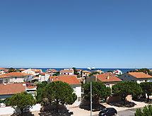 Saint Cyprien - Appartement Le Liberté
