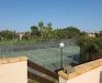 Foto 13 interior - Apartamento Tennis Résidence, Saint Cyprien