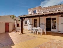 Saint Cyprien - Vacation House Les Citronnelles 1
