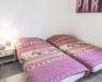 Foto 7 interior - Casa de vacaciones Mas del Sol, Saint Cyprien