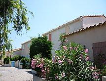 Saint Cyprien - Vakantiehuis Les Estivales 3
