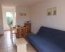 Bild 2 Innenansicht - Ferienhaus Les Estivales 3, Saint Cyprien