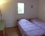 Bild 6 Innenansicht - Ferienhaus Les Estivales 3, Saint Cyprien