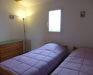 Bild 7 Innenansicht - Ferienhaus Les Estivales 3, Saint Cyprien