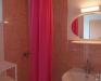 Foto 8 interior - Casa de vacaciones Les Estivales 3, Saint Cyprien