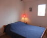 Foto 5 interior - Casa de vacaciones Les Estivales 3, Saint Cyprien