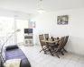 Foto 4 interior - Apartamento Les Goelettes, Saint Cyprien