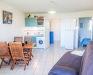 Foto 2 interior - Apartamento Les Goelettes, Saint Cyprien