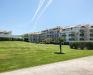 Foto 13 exterior - Apartamento Les Goelettes, Saint Cyprien