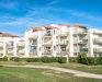 Foto 11 exterior - Apartamento Les Goelettes, Saint Cyprien