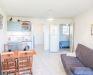 Foto 3 interior - Apartamento Les Goelettes, Saint Cyprien