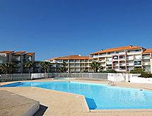 Saint Cyprien - Apartment Les Goelettes