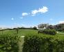 Bild 11 Innenansicht - Ferienwohnung Les Goelettes, Saint Cyprien
