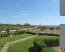 Bild 9 Innenansicht - Ferienwohnung Les Goelettes, Saint Cyprien