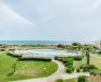 Bild 10 Aussenansicht - Ferienwohnung Les Goelettes, Saint Cyprien