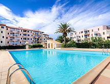 Saint Cyprien - Appartement Les Capitelles
