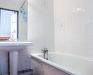 Foto 3 interior - Apartamento Les Capitelles, Saint Cyprien