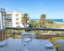 Bild 7 Innenansicht - Ferienwohnung Les Capitelles, Saint Cyprien