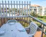 Foto 6 interior - Apartamento Les Capitelles, Saint Cyprien