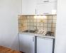 Foto 4 interior - Apartamento Les Capitelles, Saint Cyprien