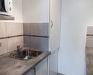 Foto 8 interior - Apartamento Les Frégates, Saint Cyprien