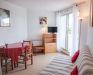 Foto 3 interior - Apartamento Les Frégates, Saint Cyprien