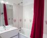 Foto 6 interior - Apartamento Les Frégates, Saint Cyprien