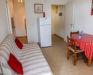 Foto 4 interior - Apartamento Les Frégates, Saint Cyprien