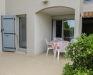 Foto 10 interior - Apartamento Les Frégates, Saint Cyprien