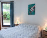 Foto 5 interior - Apartamento Les Frégates, Saint Cyprien