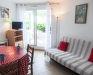 Foto 2 interior - Apartamento Les Frégates, Saint Cyprien