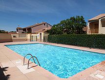 Saint Cyprien - Apartment Le Hameau du Rivage
