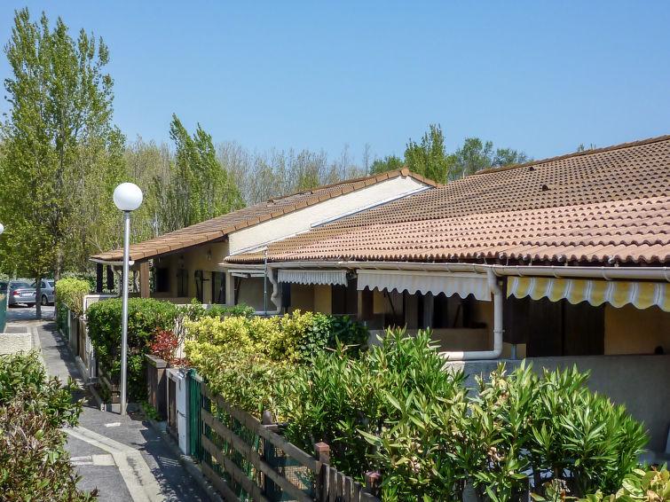 Reihenhaus Saint Cyprien