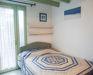 Bild 4 Innenansicht - Ferienhaus Le Hameau du Port, Saint Cyprien