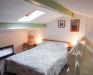 Bild 5 Innenansicht - Ferienhaus Le Hameau du Port, Saint Cyprien