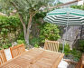 Bild 8 Innenansicht - Ferienhaus Le Hameau du Port, Saint Cyprien
