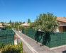 Bild 11 Aussenansicht - Ferienhaus Le Hameau du Port, Saint Cyprien