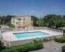 Bild 10 Aussenansicht - Ferienhaus Le Hameau du Port, Saint Cyprien