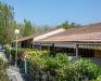 Ferienhaus Le Hameau du Port, Saint Cyprien, Sommer