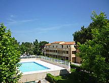 Saint Cyprien - Apartment Port Soleil