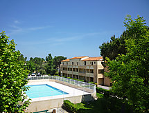 Saint Cyprien - Appartement Port Soleil