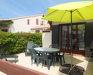 Bild 13 Innenansicht - Ferienhaus Les Cyclades, Saint Cyprien