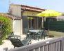 Bild 14 Innenansicht - Ferienhaus Les Cyclades, Saint Cyprien