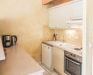 Foto 10 interior - Apartamento Les Catalanes du Golf, Saint Cyprien