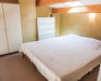 Foto 6 interior - Apartamento Les Catalanes du Golf, Saint Cyprien