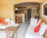 Foto 4 interior - Apartamento Les Catalanes du Golf, Saint Cyprien