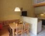 Foto 5 interior - Apartamento Les Catalanes du Golf, Saint Cyprien