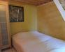 Foto 7 interior - Apartamento Les Catalanes du Golf, Saint Cyprien